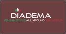 Diadema Italy