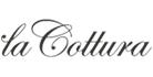 La Cottura Italian Design