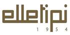 ELLETIPI