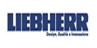 LIEBHERR (B.S.D. spa)