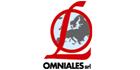 OMINIALES (Ninfea)