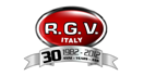 R.G.V